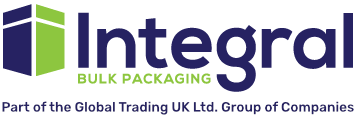 Integral Bulk Packaging